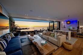 villa 525 m 4 schlafzimmer und 5 eigene badezimmer in