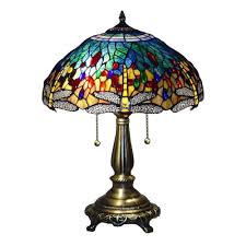 Home Depot Tiffany Hanging Lamp by Tiffany Lamps Home Depot Lamps Inspire Ideas
