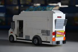 LEGO IDEAS - Product Ideas - Food Truck Trucks Lorries And Heavy Machines Made Of Lego Blocks Exhibition In Trial Nico71s Creations Semi 4 Steps Lego Juniors Road Repair Truck 10750 Big W Is The World Ready For A Food Set The Bold Italic Ideas Product Ideas 2015 Ford F150 Old Truck Moc Building Itructions Youtube Catch A Ride On Art Car At Burning Man By Airport Fire 60061 City Tow Classic Kenworth W900