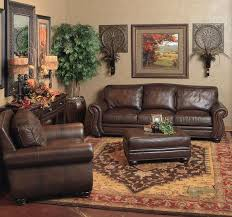 Brown Couch Decor Living Room by Best 25 Brown Sofa Decor Ideas On Pinterest Living Room Decor
