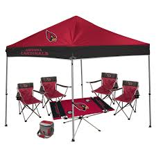 Best Tailgate Chair For Sporting Events | NFL Folding Tailgate Chairs Amazoncom Lunanice Portable Folding Beach Canopy Chair Wcup Camping Chairs Coleman Find More Drift Creek Brand Red Mesh For Sale At Up To Fpv Race With Cup Holders Gaterbx Summit Gifts 7002 Kgpin Chair With Cooler Red Ebay Supply Outdoor Advertising Tent Indian Word Parking Folding Canopy Alpha Camp Alphamarts Bestchoiceproducts Best Choice Products Oversized Zero Gravity Sun Lounger Steel 58x189x27 Cm Sales Online Uk World Of Plastic Wooden Fabric Metal Kids Adjustable Umbrella Unique