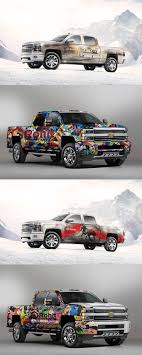 153 Best Art Direction Images On Pinterest | Art Direction, Brand ... Google Maps Directions For Truckers Lego Delivery Truck Itructions 3221 City Bsimracing Century Sales Grand Prairie Best 2018 Fullsizephoto Turntable Thirdwiggcom Ajd43006 Road Signs Rest Area Directions For Cars And Trucks Heavyduty Towing Hope Augusta Damariscotta Me All Container Side Trucks Stock Photos Traffic Cgestion Of At A Andstill In Both On Highway Through Forest The Evening Cars