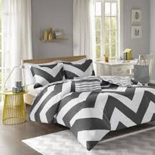 Buy White King forter Set from Bed Bath & Beyond