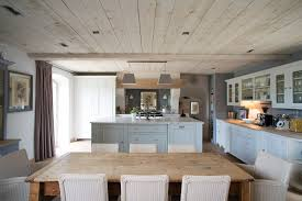 100 Country Interior Design Cozy Cottage StyleEnglands Top Ers On How To Get