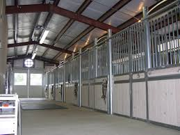 Equestrian Buildings, Horse Barn Kits & Indoor Riding Arenas Different Wedding Venues The Horse Barn At South Farm Vaframe Kits Dc Structures Welcome To Stockade Buildings Your 1 Source For Prefab And Hill Uconnladybugs Blog Myerstown Pa Stable Hollow Cstruction Photo Gallery Ocala Fl Santa Ynez Builders Custom Built In Cheyenne Wy Duramacks