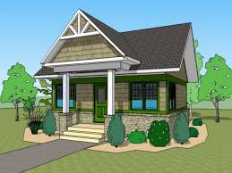 100 Contemporary Brick Architecture Small House Plans Photos Stone