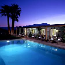 100 Houses For Sale In Desert Hot Springs The Spring Gift Card CA Giftly
