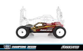R/C Madness - New Englands Premier Hobby Shop Electric Vs Nitro Gas Powered Rc Cars Getting Started In Any 16 Scale Rc Out There Rcu Forums Pro Boat Rockstar 48inch Catamaran Rtr Military Trucks Cars For Sale Online Traxxas Redcat Hpi Buy Now Pay Later Losi Lst Xxl2 Avc18 Gasoline 4wd Monster Truck Los04002 Semi Trucks For Sale Rc Adventures Tuning First Run Of My 1 Flashback Car Action May 1994 Axial 2012 Jeep Wrangler Unlimited Rubicon Scx10 Review