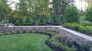 Soils & Mulch Seasons Garden Center