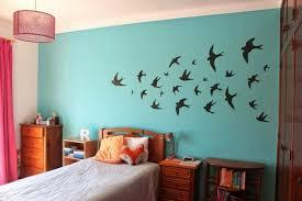 pochoir mural chambre pochoir chambre fille ides de dcoration pour chambre duenfant prix