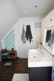 fliesen und badezimmer planung im neubau badezimmer