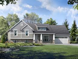 100 Bilevel Home Brighton Floor Plan SplitLevel Custom Wayne S