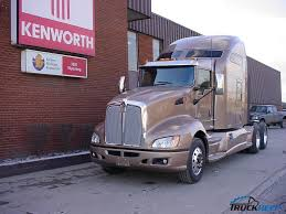 2014 Kenworth T660 For Sale In Dearborn, MI By Dealer Used Trucks Wyoming Mi Good Motor Company Denny Menholt Chevrolet Buick Gmc Is A Cody Cars For Sale Rock Springs Wy 82901 307 Auto Plaza Roadside Find 1979 Jeep Wagoneer Pickup Trucks 1948 Coe Classiccarscom Cc1140293 For In On Buyllsearch Ford Dealer In Sheridan Fremont Vehicle Search Results Page Vehicles Laramie 1999 Kenworth W900 Semi Truck Item G7405 Sold June 23 T Pick Up Sale Jackson Hole Usa Stock Photo Cmiteco Casper Wyomings Mack Truck