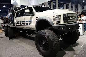 Baddest Diesel Truck Ford On Sema-2015 Gallery - Ford F-550 Photos ... Pink Black Truck Lifted 2019 Chevy Silverado 2500 2018 Yenko Sc Packs Used Cars Lancaster Pa Trucks Auto Cnection Of 2011 F150 Top Car Reviews 20 Inspirational For Sale Automagazine What Do You Build When Most The Lowered And Lifted Trucks Have Diesel Of The 2017 Sema Show Ord Lift Install Part Rear Yrhyoutubecom 1968 Fullsize Pickup Transcend Their Role As Icons Genital Find Used Gmc Sierra Hd 4x4 Duramax 8lug Magazine Wow
