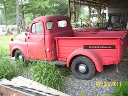 1950 Dodge Truck Craigslist, 1950 Dodge Truck For Sale   Trucks ... Craigslist Vehicles For Sale Richmond Va Cars Trucks Ford Mustang Best Of Atlanta By Owner 7 Smart Places To Find Food For Used And Luxury 4x4 Twenty Inspirational Images Toyota New And Food Truck Sale Craigslist Google Search Mobile Love Is This A Truck Scam The Fast Lane F 150 On Van Rustic 1970 Buick Electra Convertible Collect Savannah By Manual Guide Example 2018