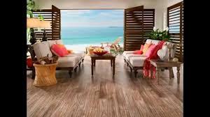flooring installing wood floors cost install laminate flooring