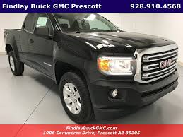 New 2018 GMC Canyon 4WD SLE Extended Cab Pickup In #G38193 | Findlay ... 2016 Gmc Canyon Diesel First Drive Review Car And Driver 042012 Chevrolet Coloradogmc Pre Owned Truck Trend 2017 Denali What Am I Paying For Again 2018 New 4wd Crew Cab Short Box At Banks Sault Ste Marie Vehicles Sale Small Pickup Sle In Nampa D481338 Kendall The Idaho Test Fancy Package Choose Your 2019 Parksville 19061 Harris