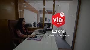 Bangalore Travel Agent Success Story