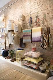 Rhbetapwnedcom Emejing Shop Display Ideas Interior Design Jewellery Images Decorating Furniture Store