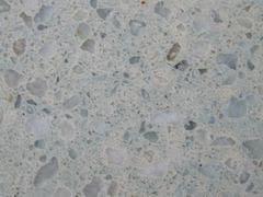 Floor Materials For 3ds Max by Free 3d Textures U2013 Floor And Grass Free 3d News 3d Studio Max 8