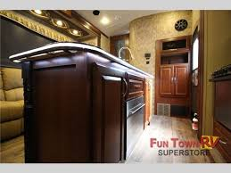 Craigslist Dallas Storage Shed by 36 Best Craigslist Rv Images On Pinterest Rv Forests And Travel