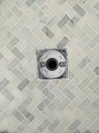 ideas tiling over redguard custom building products redgard