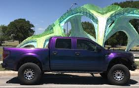 Used Trucks San Antonio | 2019-2020 New Car Update 5 Older Trucks With Good Gas Mileage Autobytelcom 8 Used With The Best Instamotor Rv Camping Pickups How Many Miles Per Gallon Can A Dodge Ram Diesel Really Get Youtube Pickup Truck Buying Guide Consumer Reports Of Ari Legacy Sleepers 1500 Ecodiesel Returns To Top Of Halfton Fuel Economy Rankings 10 That Start Having Problems At 1000 The Fuel Economy Now Pickup Trucks 2018 Auto Express Top