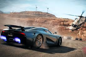 Need For Speed Payback Game **tips** | Red Bull Games