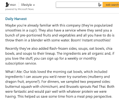 5 Marketing Lessons From Daily Harvest's Journey To Shipping ... 5 Marketing Lessons From Daily Harvests Journey To Shipping Harvest Organic Farmfrozen Recipes Delivered Review Coupon Code Olive You Whole What Makes This Smoothie Delivery Subscription Box Msa I Tried 10 Different Food Clothing Boxes And My Honest Opinion Organize Yourself An A Foodie Stays Fit Black Friday Deal Get Your Second Free Ultimate Reviews Musthave For Lovers Smoothies Vegetarians Part 2 Veg