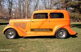 1934 Plymouth Coupe For Sale Craigslist | 2019 2020 New Car Price ... Craigslist Caldwell Journal 03 17 2016 By Issuu Honda Odyssey For Sale In Charlotte Nc 28202 Autotrader Nissan Rogue Hickory 28601 3rd Row Seats Tremendous Www Fniture Mart Hotels Near Customer Testimonials All City Auto Sales Indian Trail Golf Cart Rental Parts Repair Cars Of Diesel Trucks For Me 2019 20 Top Car Models