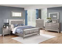 Mor Furniture Bedroom Sets by Bedroom Charming Mor Furniture For Less Townsend Dresser