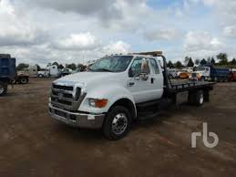Ford F650 Tow Trucks In Florida For Sale ▷ Used Trucks On Buysellsearch 2018 New Freightliner M2 106 Rollback Tow Truck Extended Cab At Crew Jerrdan For Sale Youtube Intertional Durastar 4300 Trucks For Sale Used On Gallery Dallas Tx Wreckers Used 2000 Intertional 4700 Rollback Tow Truck For Sale In New 1999 Sterling At9500 Wrecker Capitol 2013 Peterbilt 388 Ms 6975 Recovery Trucks