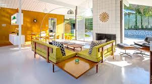 100 Mid Century Modern Beach House Affordable Furniture Handmade In California