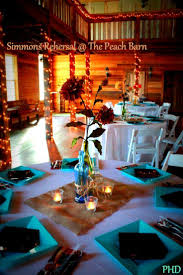 7 Best Southeast Wedding Venues Images On Pinterest | Georgia ... Megan And Clay Wedding Day Hlights Youtube Stephanie Allin Wedding Dress For A Lavender Peach Barn Seasons At The Thomas A Moulton Best Of Tetons Raven Jeremy The Photographer Red Fly Unexpected Wine Desnations Advantage Intertional Hessnatur 2 Pack Body Peach Barn Outlet Accsories Dpsgaver Timbermill Acres Reviews Tifton Ga 12 Mariah Caitlin Events Blog Cinch Boot Dorset With Pink Vuvuzela Rose Bouquet Mint