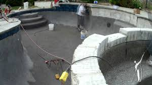 tile best how to replace swimming pool tiles design decorating