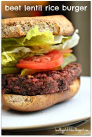 Cheesecake Factory Beet Burger Recipe - Best Burger 2017 Local Real Estate Homes For Sale Jonesboro La Coldwell Banker Best 25 Diy Barn Door Ideas On Pinterest Sliding Doors 8 Louisiana Restaurants You Wish Were Still Open Today Only In Big Burgers Paul Hollywood Recipes How Long Grill Burgers Burger 2017 Barn Simply The In Tx 383 Best Party Images Food Bagels And Company Chicago Photographer Larry Hanna Hannaphoto Las Vegas United States 6364617409656516secondstorypatiojpg 125 Ect