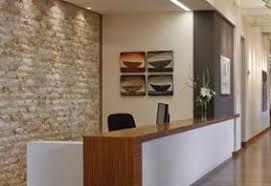 Best Law Office Design Ideas Photos Decorating Interior