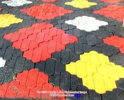 interlocking vinyl floor tiles bathroom tags interlocking floor