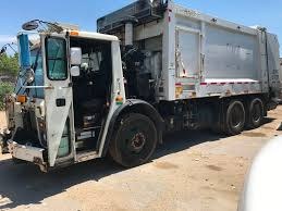 2008 Used Mack LE 600 HIEL 25 YARD PACKER GARBAGE TRUCK REAR LOAD ... Auto Accidents And Garbage Trucks Oklahoma City Ok Lena 02166 Strong Giant Truck Orange Gray About 72 Cm Report All New Nyc Should Have Lifesaving Side Volvo Revolutionizes The Lowly With Hybrid Fe Filegarbage Oulu 20130711jpg Wikimedia Commons No Charges For Tampa Garbage Truck Driver Who Hit Killed Woman On Rear Loader Refuse Bodies Manufacturer In Turkey Photos Graphics Fonts Themes Templates Creative Byd Will Deliver First Electric In Seattle Amazoncom Tonka Mighty Motorized Ffp Toys Games Matchbox Large Walmartcom Types Of Youtube