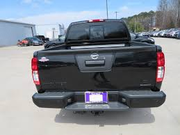 Dodge Ram Bed Rail Caps Impressive New 2018 Nissan Frontier Sv ... Truck Cap Rise Vs Flat Mtbrcom Camper Shell Bed Lids And Work Shells In Springdale Ar Kargo Master Heavy Duty Pro Ii Pickup Topper Ladder Rack For 2016 Nissan Frontier With A Contour Iii Cap Added Yakima Roof Are Manufacturing 8lug Magazine New 2018 Sv V6 Crew Cab Valencia 480291 At Overland Habitat Goose Gear Caps Leer Fiberglass World Shell Nissan Frontier Survivalist Forum Leer On Honda Ridgeline Youtube Series The Rack Option Installed