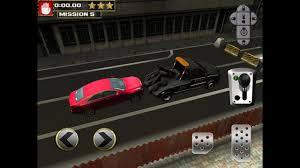 100 Tow Truck Games Wwwtopsimagescom