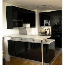 cuisine equiper pas cher meuble cuisine équipée pas cher rayonnage cantilever