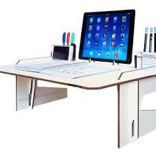 Lap Desk Walmart Canada by Fabulous Best Lap Desk Ideas Desks Frozen Walmart U2013 Trumpdis Co