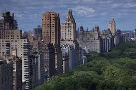 100 Penthouses For Sale In New York S Top 10 Apartment S Topped A HalfBillion