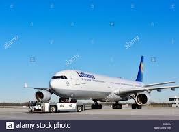 Lufthansa Airbus A340-600 With Pushback Truck, Terminal 2, Munich ... Micro Eeering 55002 Trans World Truck Terminal N Mib Ebay Franks Restaurant And 2 Miles South Ra Contracting Spf Roofing Solution 681 Route 211 E Middletown Ny 10941 Property Plains Midstream Rocky Mountain Gas Liquids Vollmer Ho 5605 Modern Kit Modeltrainstuffcom 404450 Marginal Way S Seattle Wa 98134 Ganesh Containers Movers Photos Wadala Mumbai For Loading With Closed Gates Stock Photo Image Landmarkhuntercom Rio Pecos Red County Mapping For John Wong Youtube Pikestuff Scale Building 5001 Jasons