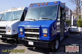 Ford Step Vans For Sale FordStepVansForSale Com - YouTube Home 2018 Peterbilt 337 For Sale Youtube Used Mobile Concrete Trucks Tonneau Covers Parts Trailer Truck Accsories Dealer In Versailles Mo Flatbed Utility And Dump Trailers Ia Zimmerman Alinum Bed Medium Duty For Sale At Jims Pacific Garages Inc Pasco Mixers Industries Ephrata Pa Honda Serving Quad Cities Iowa City Midstate Service Marshfield Zimmerman Archives Chucks Toyland