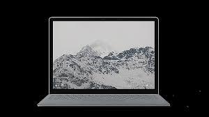 ordinateur de bureau intel i5 bureau fnac ordinateurs de bureau high definition wallpaper