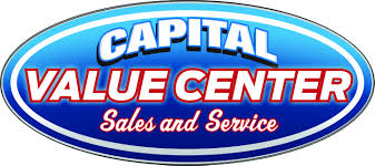 Capital Value Center Sales & Service Wilmington NC Used Car Dealers ... Hollingsworth Auto Sales Of Raleigh Nc New Used Cars Indian Startup Flux Wants To Democratize Selfdriving Tech For Best Toddler Learning Colors Hot Wheels Trucks Kids 1 Capital S Brandon Manitoba Suvs Vans Alburque Nm A Star Motors Llc Jackson Ms City Car Show 2017 Wheels Water Engines Rodders Home Facebook York Attack Terrorists History Using As Weapons Time Showolds Museum2016 Sale At Brokers In Autocom