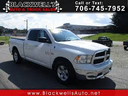 100 For Sale Truck Used Cars For Blairsville GA 30512 Blackwells Auto S