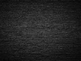 vlies tapete poster fototapete muster steinwand mauer steinoptik